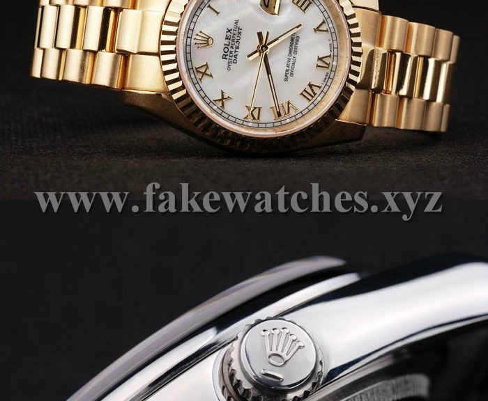 www.fakewatches.xyz-replica-watches1