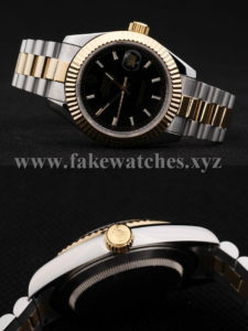 www.fakewatches.xyz-replica-watches10