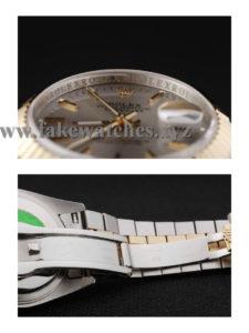 www.fakewatches.xyz-replica-watches100