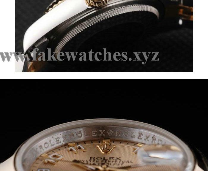 www.fakewatches.xyz-replica-watches101
