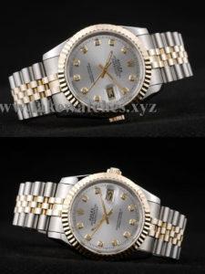 www.fakewatches.xyz-replica-watches102