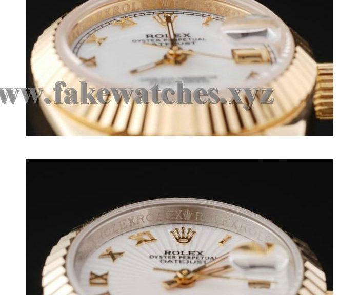 www.fakewatches.xyz-replica-watches105