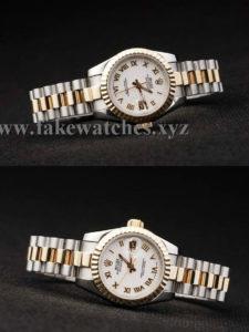 www.fakewatches.xyz-replica-watches106