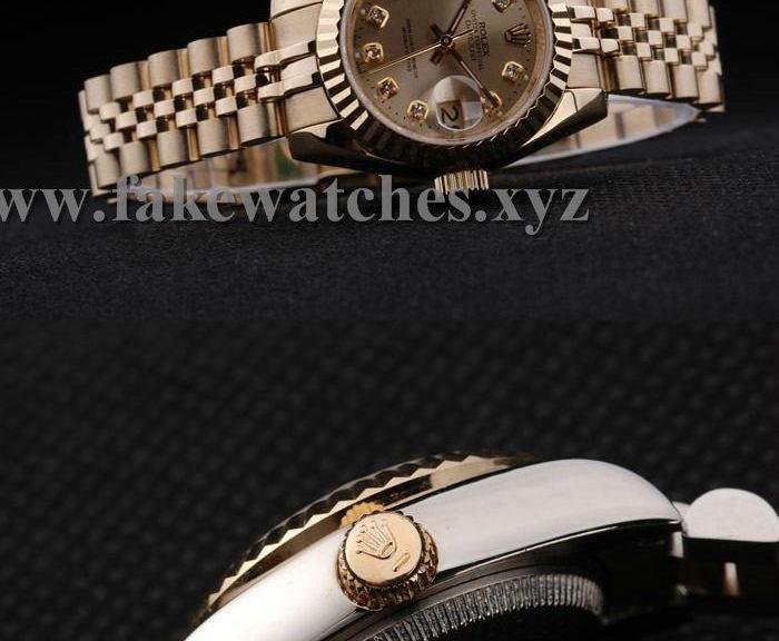www.fakewatches.xyz-replica-watches107