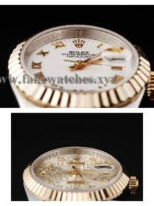 www.fakewatches.xyz-replica-watches108