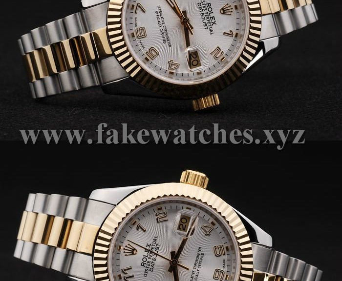 www.fakewatches.xyz-replica-watches11