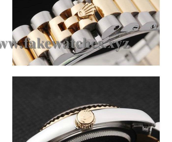 www.fakewatches.xyz-replica-watches111