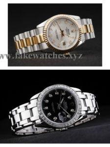 www.fakewatches.xyz-replica-watches112