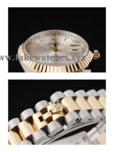 www.fakewatches.xyz-replica-watches114