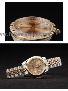 www.fakewatches.xyz-replica-watches116