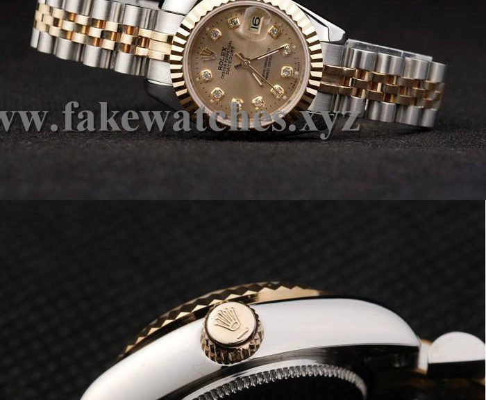 www.fakewatches.xyz-replica-watches117