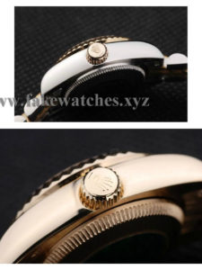 www.fakewatches.xyz-replica-watches118