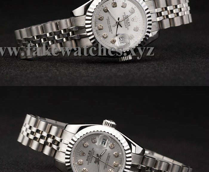 www.fakewatches.xyz-replica-watches119