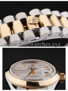 www.fakewatches.xyz-replica-watches12
