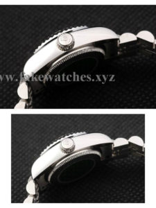 www.fakewatches.xyz-replica-watches120