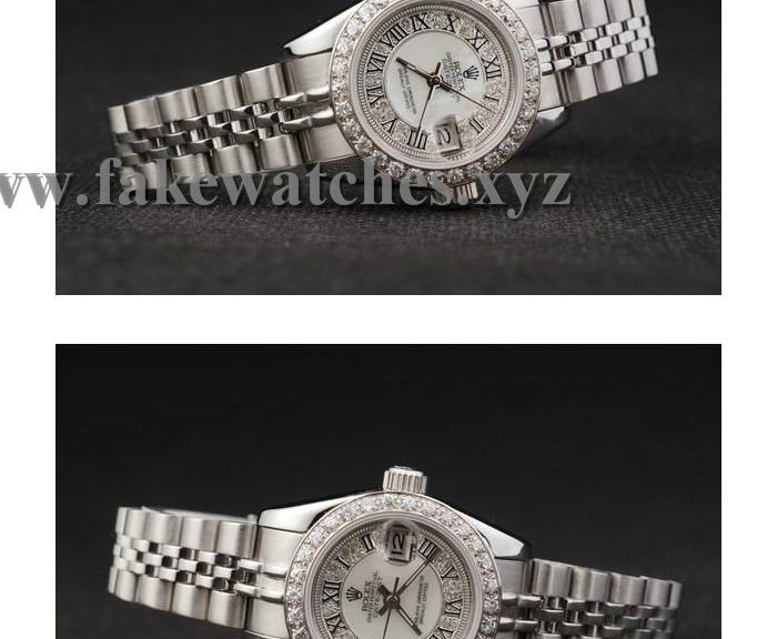 www.fakewatches.xyz-replica-watches121