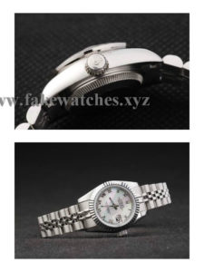www.fakewatches.xyz-replica-watches122
