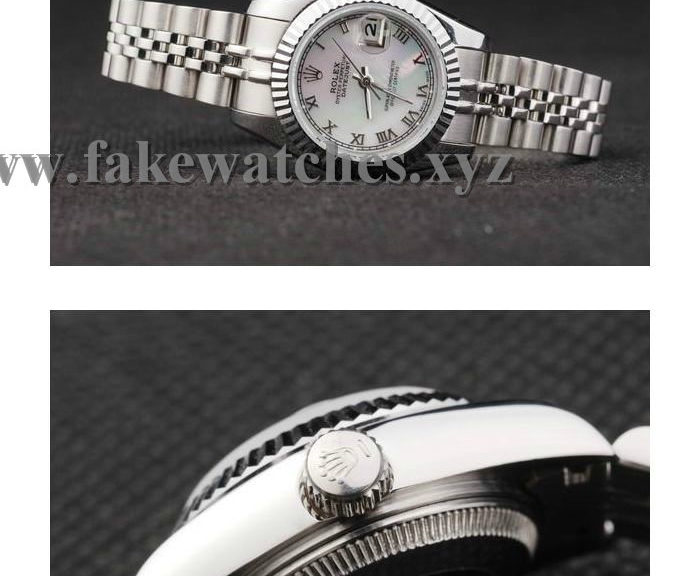 www.fakewatches.xyz-replica-watches123