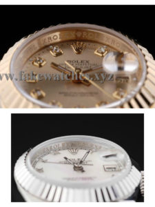 www.fakewatches.xyz-replica-watches124