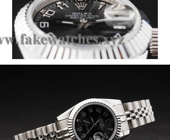 www.fakewatches.xyz-replica-watches125