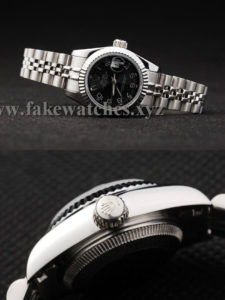 www.fakewatches.xyz-replica-watches126