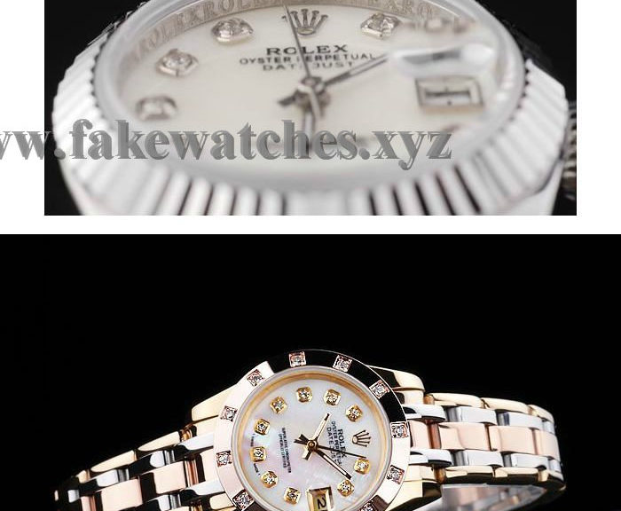 www.fakewatches.xyz-replica-watches129