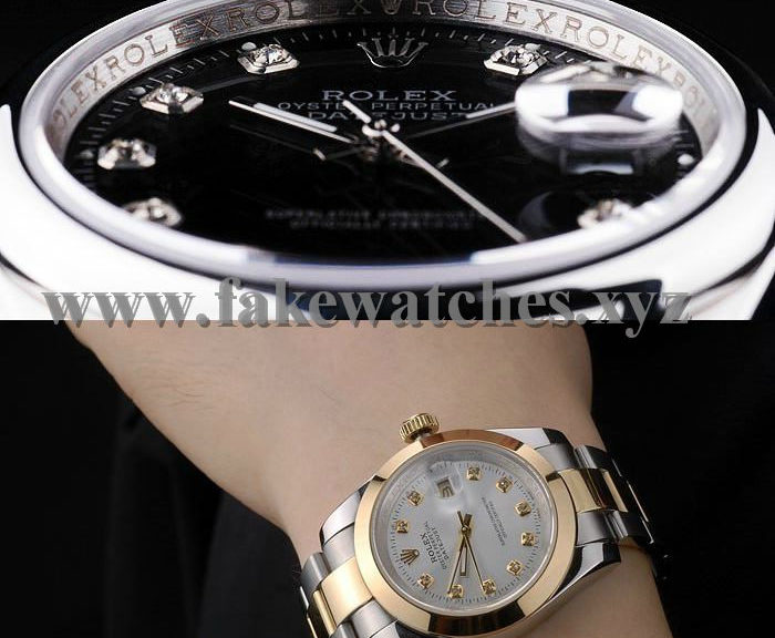 www.fakewatches.xyz-replica-watches13