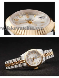 www.fakewatches.xyz-replica-watches130