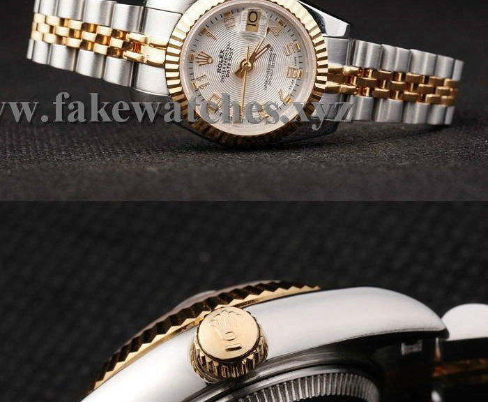 www.fakewatches.xyz-replica-watches131