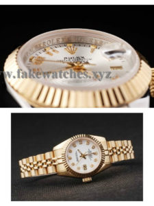 www.fakewatches.xyz-replica-watches132