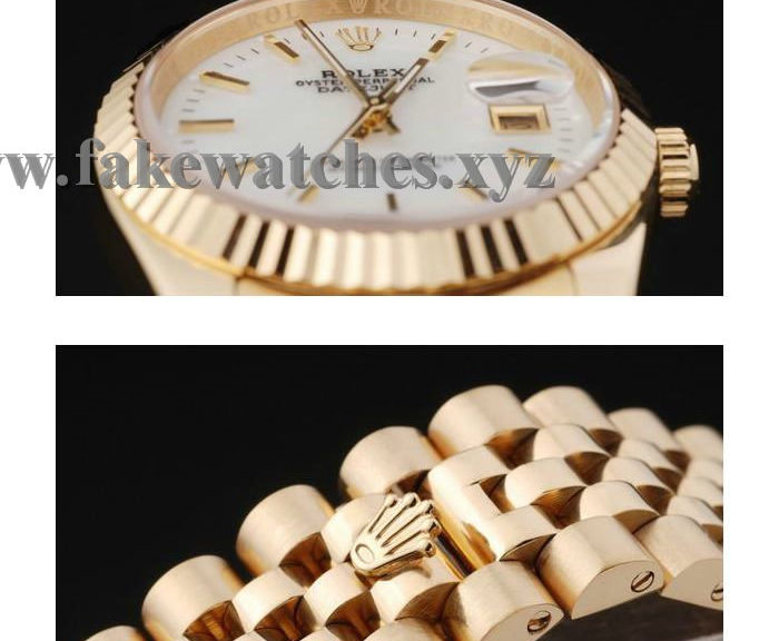 www.fakewatches.xyz-replica-watches139