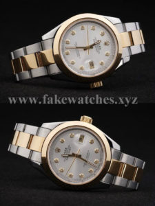 www.fakewatches.xyz-replica-watches14