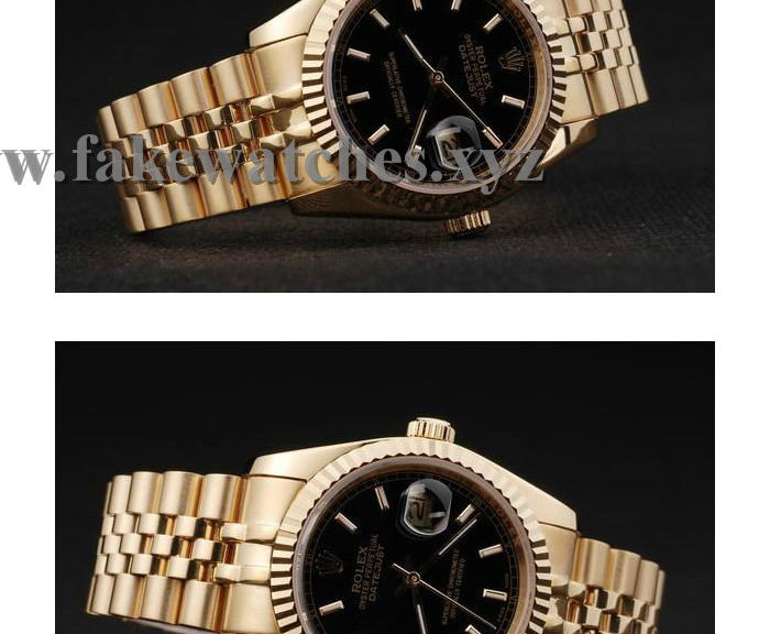 www.fakewatches.xyz-replica-watches141