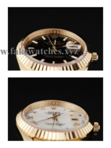 www.fakewatches.xyz-replica-watches142