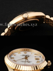 www.fakewatches.xyz-replica-watches144