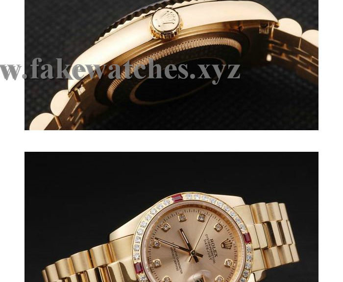 www.fakewatches.xyz-replica-watches145
