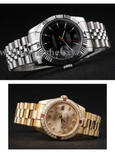 www.fakewatches.xyz-replica-watches146