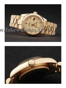 www.fakewatches.xyz-replica-watches148