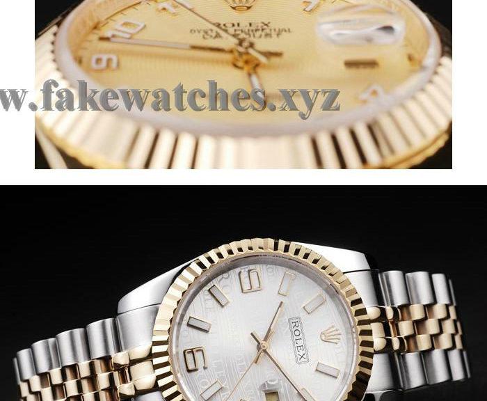 www.fakewatches.xyz-replica-watches149