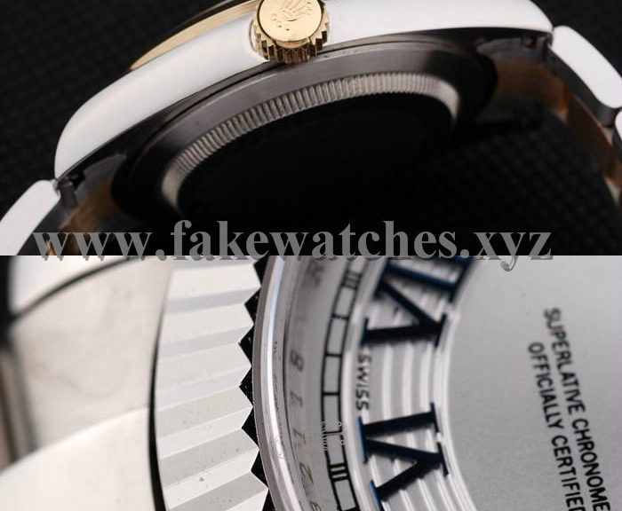 www.fakewatches.xyz-replica-watches15