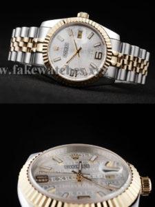 www.fakewatches.xyz-replica-watches150