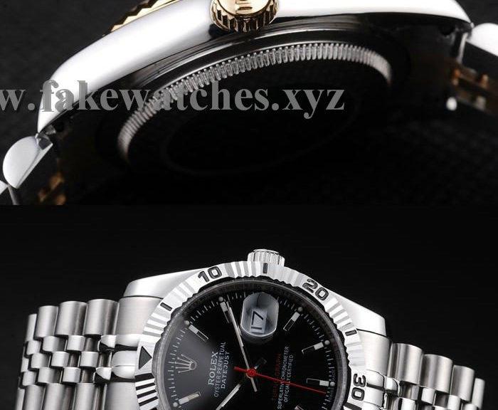 www.fakewatches.xyz-replica-watches151
