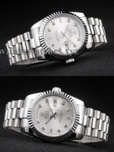 www.fakewatches.xyz-replica-watches152
