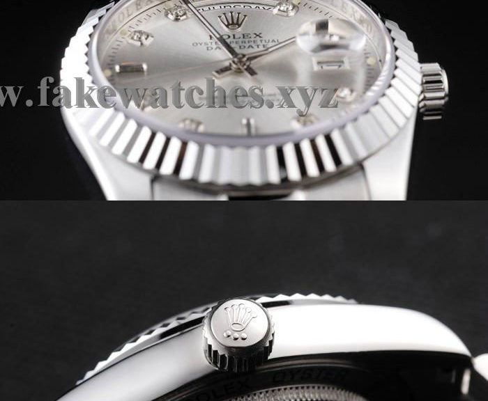 www.fakewatches.xyz-replica-watches153