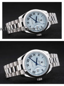 www.fakewatches.xyz-replica-watches154