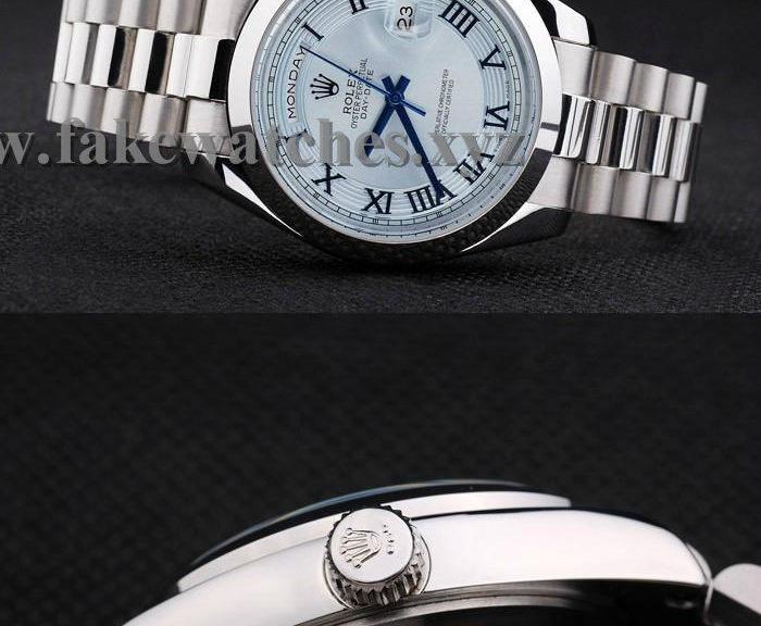www.fakewatches.xyz-replica-watches155