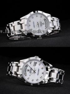 www.fakewatches.xyz-replica-watches156