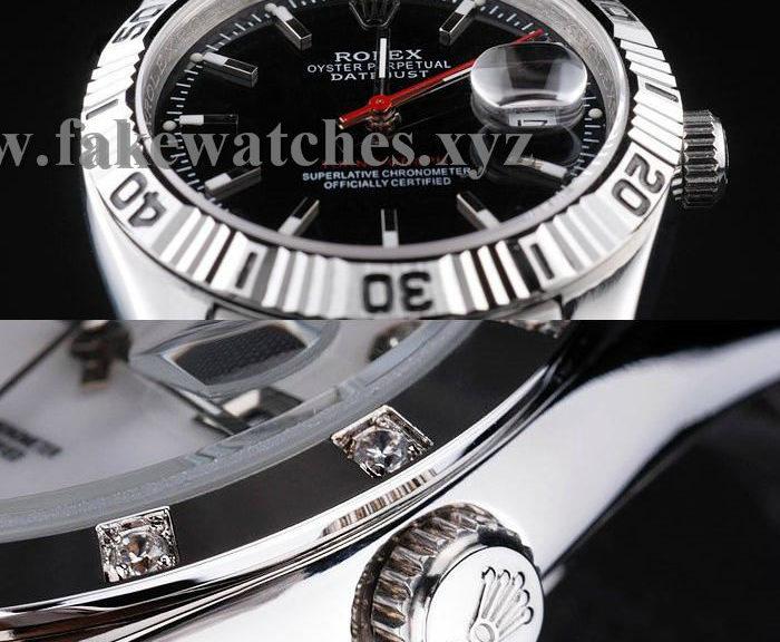 www.fakewatches.xyz-replica-watches157