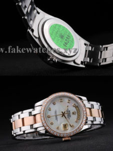 www.fakewatches.xyz-replica-watches158