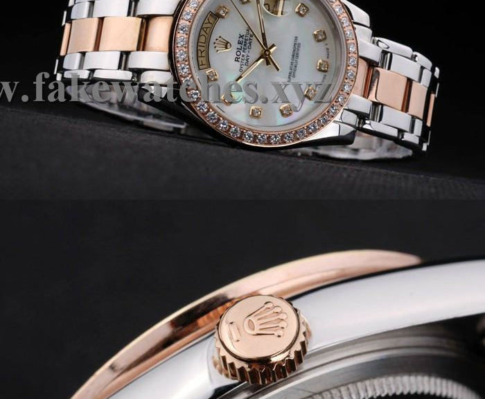 www.fakewatches.xyz-replica-watches159
